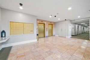 Wynnewood-House-interior-apartment-lobby-mail-elevator-commercial-space-rental