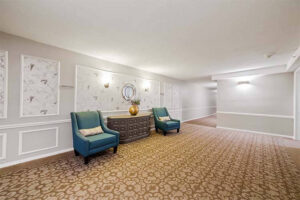 Wynnewood-House-Interior-Commercial-Space-hallway-rental