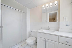 Wynnewood-House-interior-apartment-two-bedroom-two-bathroom