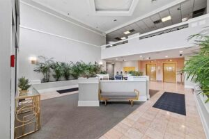 Wynnewood-House-interior-lobby-commercial-space