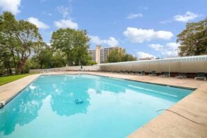 Wynnewood-House-exterior-apartments-pool-amenities