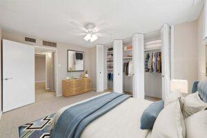 Wynnewood-House-2-bedroom-2-bathroom-rental-apartment