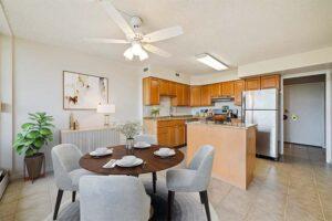 Wynnewood-House-2-bedroom-2-bathroom-kitchen
