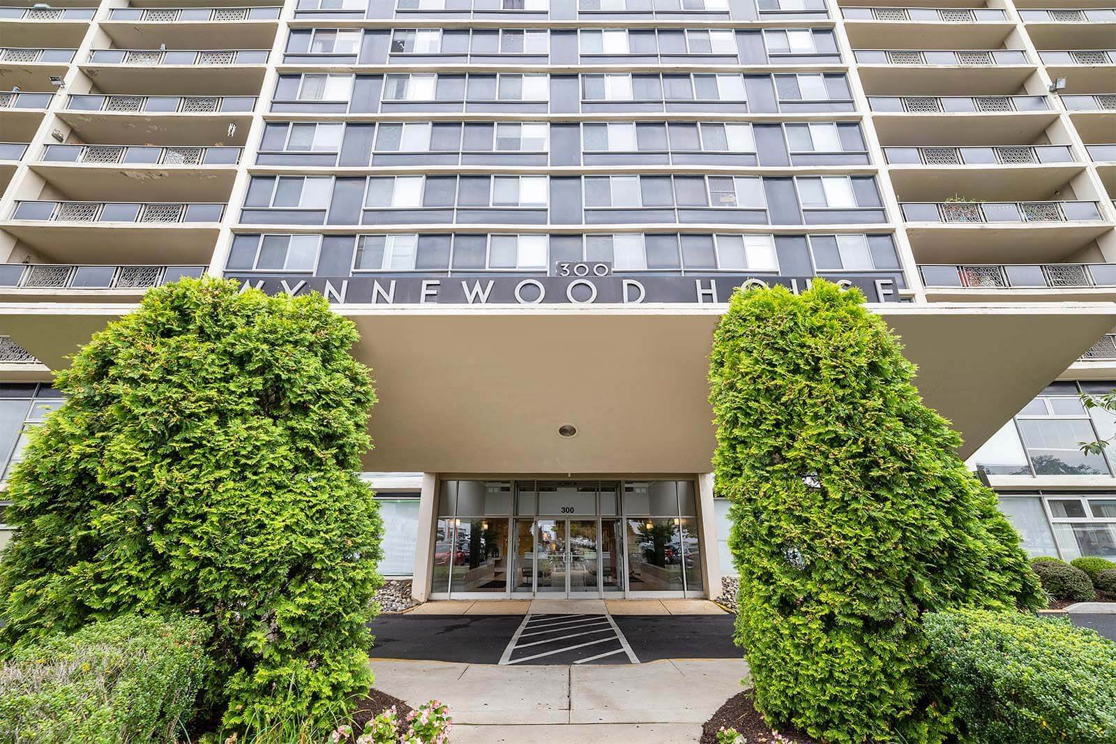 Wynnewood-House-exterior-apartments-business-rental