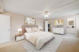 Wynnewood-House-Master-2-bedroom-2-bathroom-rental-apartment